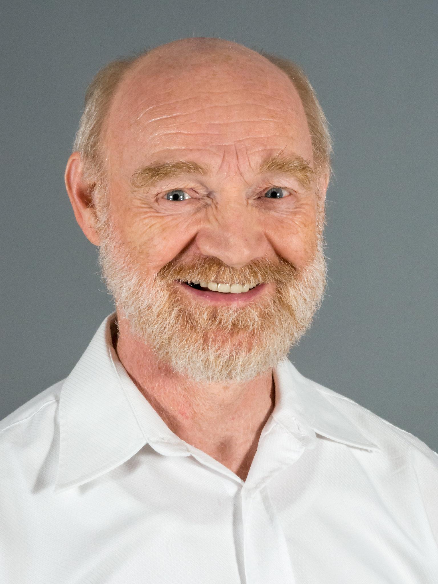 Carsten Rodevad